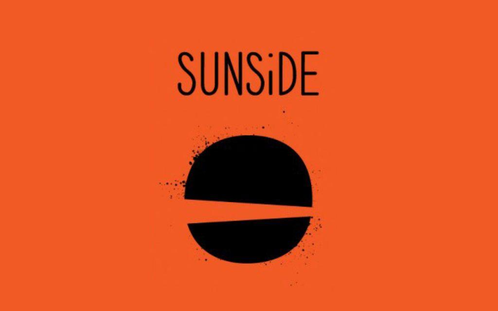 Grégory Privat   Sunset-Sunside